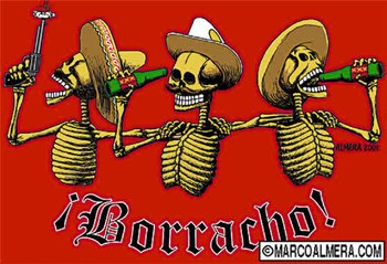 Free borracho-beer-drunk-skeleton.jpg phone wallpaper by jonnybravo