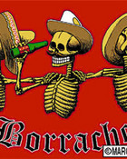 borracho-beer-drunk-skeleton.jpg