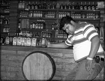 Free funny-drunk-borracho_01.jpg phone wallpaper by jonnybravo