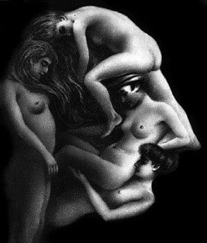Free illusion-face_women.jpg phone wallpaper by jonnybravo