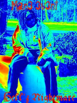 Free 000n053YR97.jpg phone wallpaper by hellznightmare