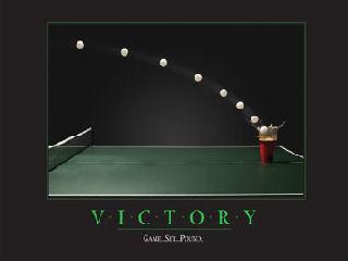Free Victory Shot.jpg phone wallpaper by nightraven187