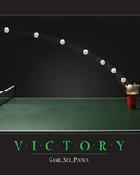 Victory Shot.jpg
