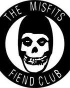 misfits-fiend-club.jpg