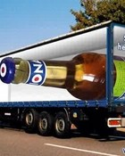 painted-truck-optical-illusion-beer.jpg
