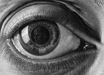 Free scary-optical-illusions-eyes.jpg phone wallpaper by jonnybravo