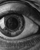scary-optical-illusions-eyes.jpg wallpaper 1