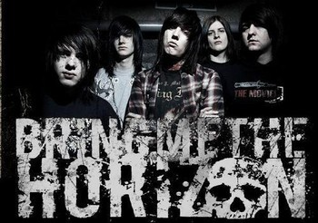Free BMTH-bring-me-the-horizon-6160626-500-352.jpg phone wallpaper by grindcore88
