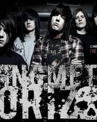 BMTH-bring-me-the-horizon-6160626-500-352.jpg wallpaper 1