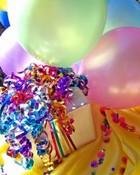 happy birthday ballons.jpg