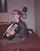 nerd-accordian.jpg