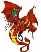 red dragon 240300.jpg