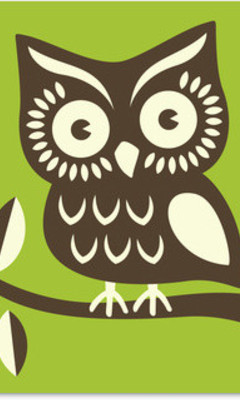 Free midnight-owl.jpg phone wallpaper by lizzybeth