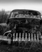 1950-buick-rat-rod-rockabilly.jpg wallpaper 1