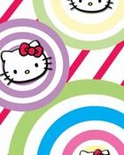 Hello_Kitty_Circles.jpg