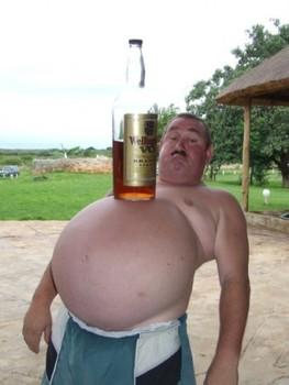 Free great_talent-funny-beer-drunk.jpg phone wallpaper by jonnybravo
