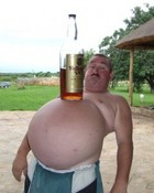 great_talent-funny-beer-drunk.jpg
