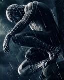 Free spider-man565411.jpg phone wallpaper by raja21