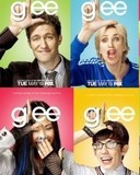 Free GLEE-1.jpg phone wallpaper by jamieee