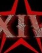 XIV Star wallpaper 1