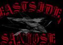 Free EastSide SaN Jose Sharks phone wallpaper by bamzlilsk8erdork