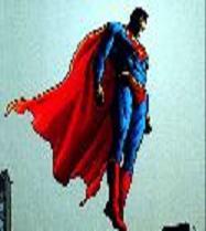 Free solemn-superman-tb.JPG phone wallpaper by dech2dean