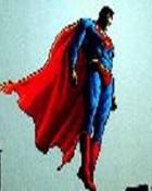 solemn-superman-tb.JPG wallpaper 1