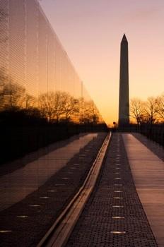 Free Washington Monument phone wallpaper by mjfan4ever3