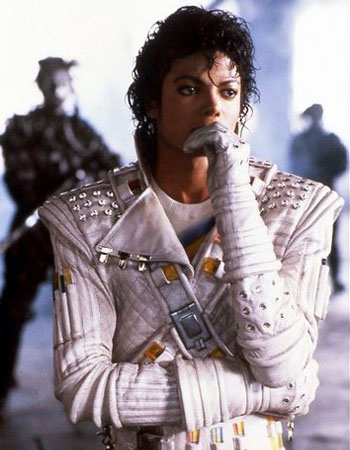 Free Captain EO phone wallpaper by mjfan4ever3