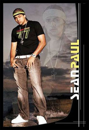 Free PF_862213_999~Sean-Paul-Posters.jpg phone wallpaper by gagaboii
