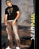 PF_862213_999~Sean-Paul-Posters.jpg