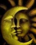 La Luna y el Sol.jpg