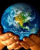 World in your hands.jpg