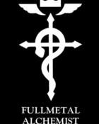 normal_full_metal_alchemist_logo_ngwc92qaxl07_display.jpg