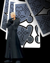 Free luxord-kingdom-hearts-character-artwork-wallpaper.jpg phone wallpaper by absentzombie