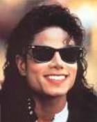 Michael Jackson 2.jpg