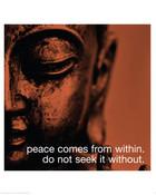 ss084buddha-peace-posters.jpg