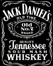 Free D780~Jack-Daniel-s-Black-Label-Posters.jpg phone wallpaper by andrewnoob
