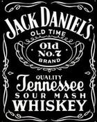 D780~Jack-Daniel-s-Black-Label-Posters.jpg