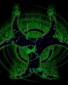 twiztid-toxic-neon-green.jpg