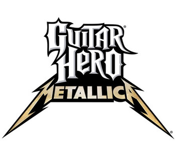 Free logo-guitar-hero-metallica.jpg phone wallpaper by gnr1993