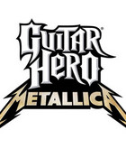 logo-guitar-hero-metallica.jpg