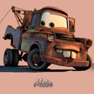 Free mater.jpg phone wallpaper by arcomay2010