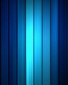iphone-wallpaper-083.jpg