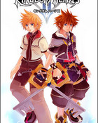 Roxas and Sora.jpg