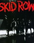 skid-row-debut.jpg