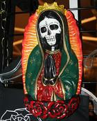mexican-vigen-mary-muertos.jpg