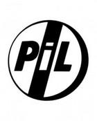 public-image-pil.jpg