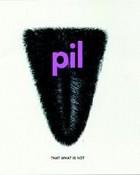 PiL_vagina.jpg