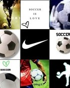 soccer-1.jpg